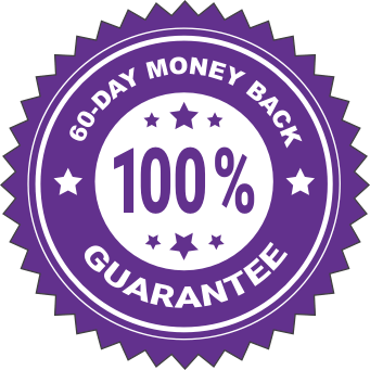 Lottery Defeater Reviews https://evvyword.com/wp-content/uploads/2021/06/Lottery-Defeated-Software-Input.jpg lottery defeater